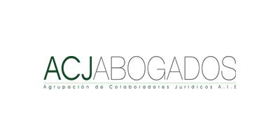 logo ACJAbogados