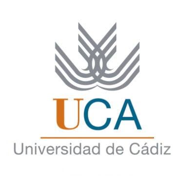Logo de la UCA